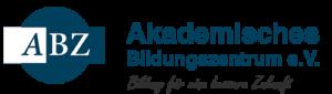 Akademisches Bildungszentrum ABZ